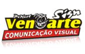 Venoarte - Revenda de comunicação visual e impressão digital